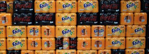Taxe soda : comment les industriels rendent leurs recettes moins sucrées