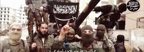 La «filière orléanaise» du djihad devant la justice