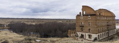 Pollution au ruthénium 106: l'accident nucléaire de Maïak resurgit soixante ans après