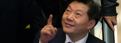L'ancien tsar de l'internet chinois poursuivi pour corruption