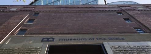 À Washington, le prosélytisme soft du Musée de la Bible