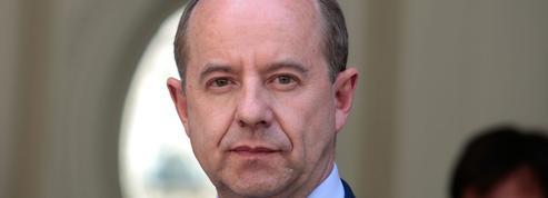 L'ex-ministre PS Urvoas visé par une plainte pour «détournement de bien public»