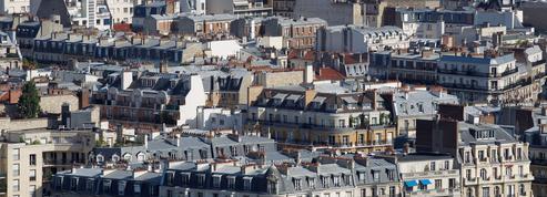 Taxe d'habitation: quelles sont les villes qui risquent de perdre le plus ?