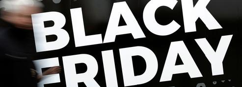 « Black Friday »: quels rabais peut-on attendre ?