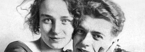 Elizabeth, René, Joseph, Barbara… Nos archives de la semaine sur Instagram