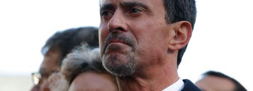 Charlie Hebdo ,Mediapart, Ramadan : Manuel Valls divise et alimente les polémiques