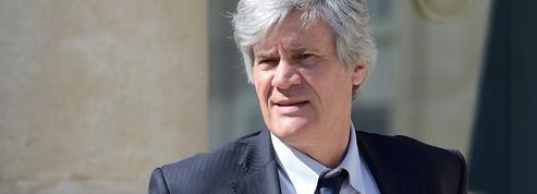 Stéphane Le Foll : «Il faut relever la tête»