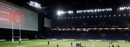 France-Japon devant … 12.000 spectateurs ? La FFR dément