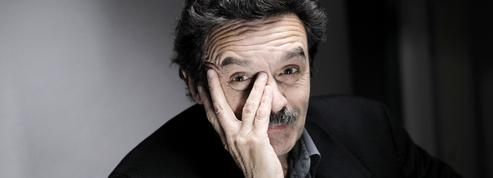 Islamisme, Charlie Hebdo : Edwy Plenel, le procureur au banc des accusés