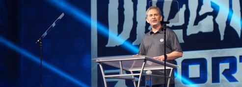 Mike Morhaime (Blizzard): «World of Warcraft a encore une longue vie devant lui»