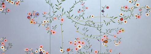 Le Centre Pompidou-Metz rend hommage à l'art japonais