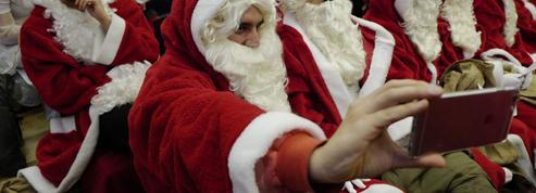 Notre sélection d'idées cadeaux geek et high-tech pour Noël