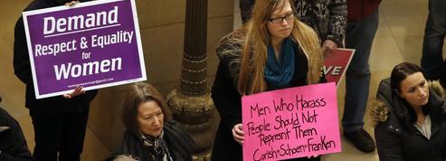 Harcèlement sexuel : une culture de la dénonciation différente selon les pays