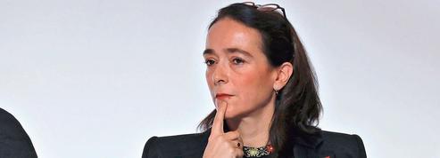 France Télévisions : Delphine Ernotte n'échappera pas à une motion de défiance