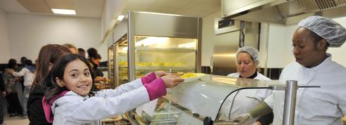 Manger moins de viande... pour que la filière agricole se porte mieux