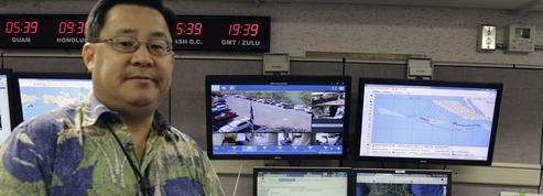 Face à la menace nord-coréenne, Hawaï réactive sa sirène d'alerte nucléaire
