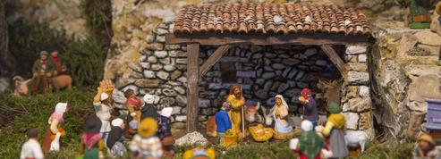 5 raisons d'aller à Aix-en-Provence pour les fêtes