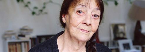 Mort de Véronique Nordey, comédienne et pédagogue