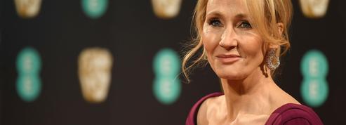 La Meilleure des vies : la fantastique leçon du professeur Rowling