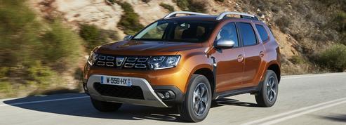 Dacia Duster 2 : un achat malin