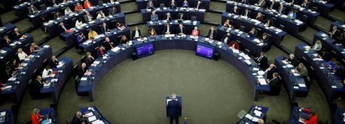 Les professions réglementées contre un projet européen de carte électronique