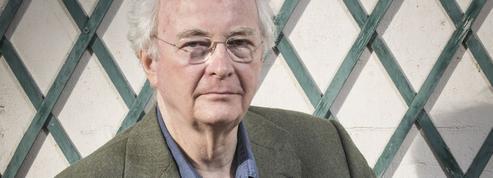 La Belle Sauvage de Philip Pullman: lebon génie d'Oxford