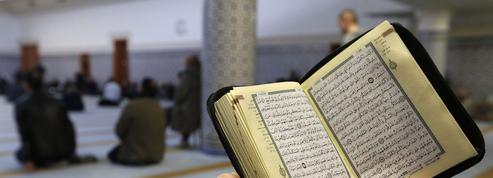 La population musulmane progresse en France et en Europe