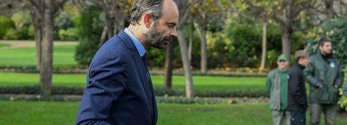 Édouard Philippe «délocalisera» Matignon dans le Lot du 13 au 15 décembre