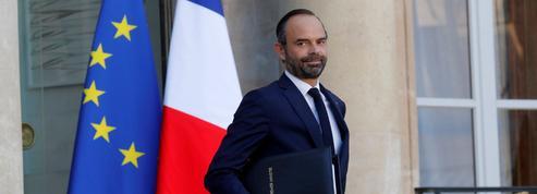 Jean-Pierre Robin : «Le Comité d'action publique 2022 réussira-t-il à sauver l'État français?»