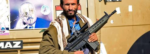 Yémen: Saleh finit sous les balles houthistes