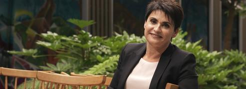 Caroline Guillaumin, Société générale: « Le secteur bancaire se transforme»