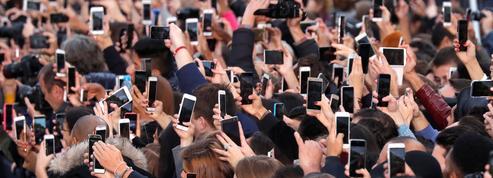 Dix conseils réalistes pour enfin décoller le nez de son smartphone