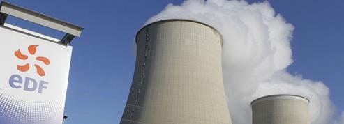 Sécurité nucléaire : il faut aller au-delà des postures