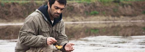 Un homme intègre ,un thriller kafkaïen en Iran