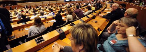 Chine:L'Europe se protège un peu mieux contre le dumping