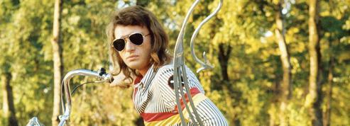 Johnny Hallyday, le grand récit : les années 70