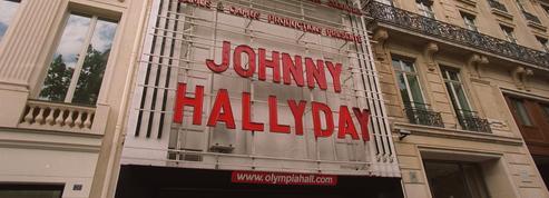 Johnny Hallyday, le grand récit : les années 2000
