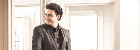 Rolando Villazon: «Il y a du Mozart en chacun de nous»