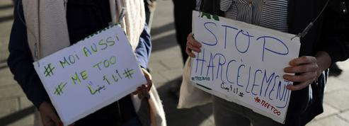 Les jeunes femmes des grandes villes, premières victimes des violences dans la rue