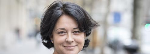 Sylvia Pinel: le Parti radical «ne sera pas un attelage de personnalités fait de bric et de broc»