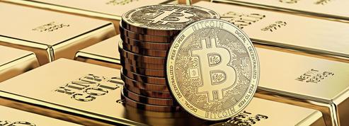 Des hackers dérobent 64 millions de dollars en bitcoins
