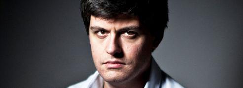 Gaspard Koenig : «La liberté d'expression n'est pas faite pour tenir des propos courtois et raisonnables»