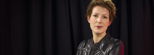 Natacha Polony: «Lecture: se révolter enfin!»