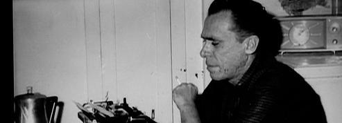 Sur l'écriture, de Charles Bukowski: éloge du vrombissement