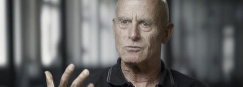 Jérusalem : la mise en garde de l'ancien chef du renseignement intérieur israélien