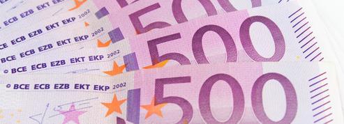 Corruption : «La France va s'améliorer grâce aux récentes lois»