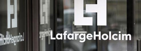 Financement du terrorisme en Syrie : la chronologie de l'affaire Lafarge