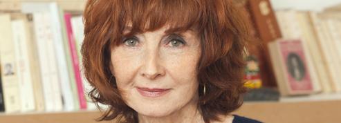 Muriel Flis-Trèves, mémoire en tête