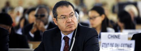 Jérusalem: «Les Américains ont perdu toute légitimité dans leur rôle de médiateur»