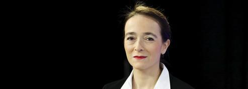 France Télévisions : semaine délicate pour Delphine Ernotte